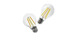 SONOFF B02-F Smart LED Filament Bulb