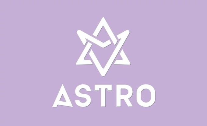 ASTRO - AFTER MIDNIGHT Lyrics (English Translation)