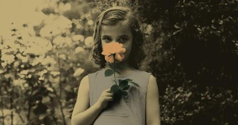 El Jardin Olvidado Kate Morton De Lector A Lector