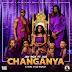 AUDIO: Jay Rox Ft. Jux & Kenz Ville Marley – Changanya