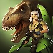 Tải Game Jurassic Survival MOD Miễn Phí Dành Cho Android