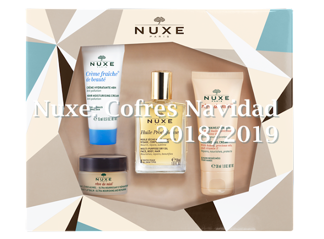 Nuxe_Cofres_Navidad_2018_2019_