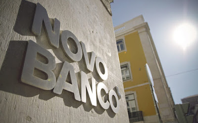 http://www.jornaleconomico.sapo.pt/noticias/ministerio-publico-investiga-alegado-crime-nas-obrigacoes-do-novo-banco-160146#.WR1fGy9xaTo.facebook