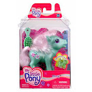 MLP Minty Glitter Celebration Wave 1 G3 Pony