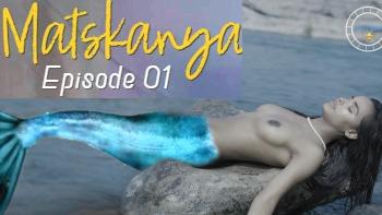 Matskanya (2021) - NueFliks Webseries (s01ep01)