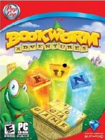 bookworm adventures deluxe download game pc iso new free. Black Bedroom Furniture Sets. Home Design Ideas