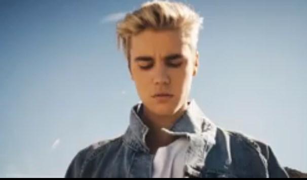 Terjemahan dan Lirik Lagu Collide - Justin Bieber ft. Martin Garrix