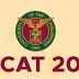 UPCAT 2020 Result, List of passers