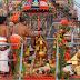கோவில்களில் ஏன் கும்பாபிஷேகம் செய்வதன் மர்மங்கள் || Consecrated Facts In temple _ Tholilnutpam..!