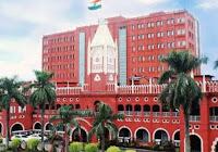 Orissa High Court Jobs