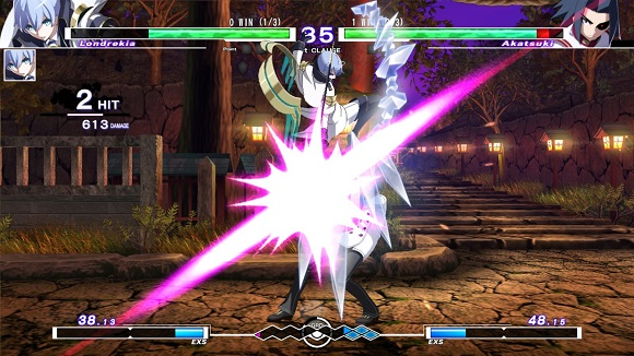 under-night-in-birth-exelate-clr-pc-screenshot-3