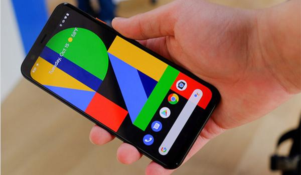 ميزة تسجيل المكالمات قادمة لتطبيق جوجل فون