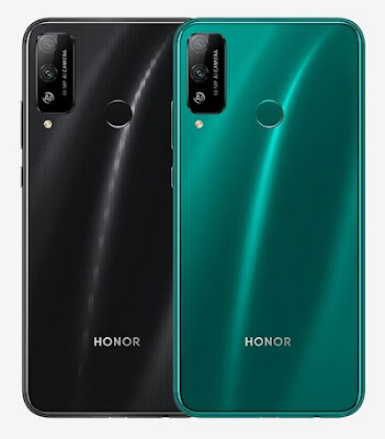 Honor-play-4T