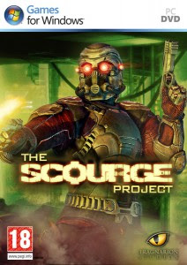The Scourge Project (PC) 2012