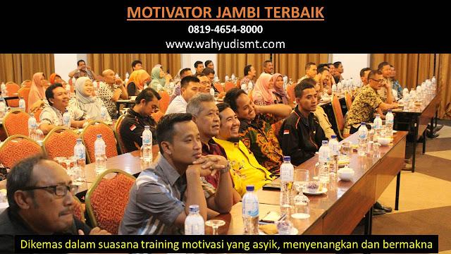 Motivator JAMBI Terbaik, Motivator Kota JAMBI Terbaik, Motivator Di JAMBI Terbaik, Jasa Motivator JAMBI Terbaik, Pembicara Motivator JAMBI Terbaik, Training Motivator JAMBI Terbaik, Motivator Terkenal JAMBI Terbaik, Motivator keren JAMBI Terbaik, Sekolah Motivator Di JAMBI Terbaik, Daftar Motivator Di JAMBI Terbaik, Nama Motivator Di kota JAMBI Terbaik, Seminar Motivasi JAMBI Terbaik