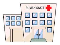 Pengertian, Jenis dan Klasifikasi Rumah Sakit