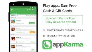 Saldo Google Play Store umumnya digunakan sebagai alat pembayaran saat ingin membeli item Cara Dapat Saldo Google Play Gratis Terbaru 2021