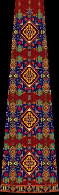 lehenga,lehenga choli,lehnga,easy bodice,lehenga blouse,bodice,lehenga designs