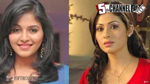 Upoming heroin subject movie |tamilan directer majid |selected in sadha and anjli