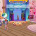 NEW PICS +INFO - App Winx Club: Alfea Butterflix Adventures!