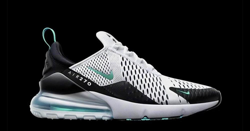 sports shoes 46016 988cb nike air max 270 femme kaki