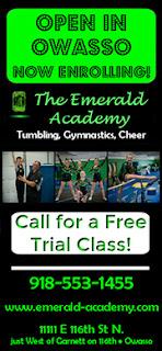https://www.facebook.com/emeraldacademyowasso/?fref=ts