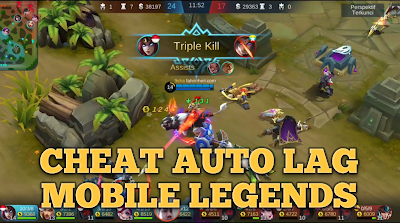 cheat-auto-lag-mobile-legends