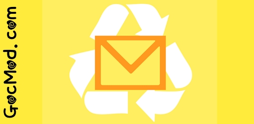 Instant Email Address - Multipurpose free email! v2020.01.04.1 [AD-Free]