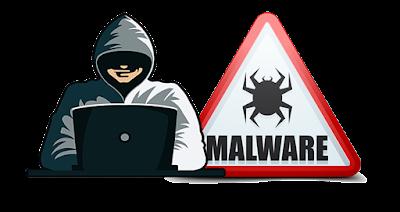 hacker-malware-malsmoke-zloader