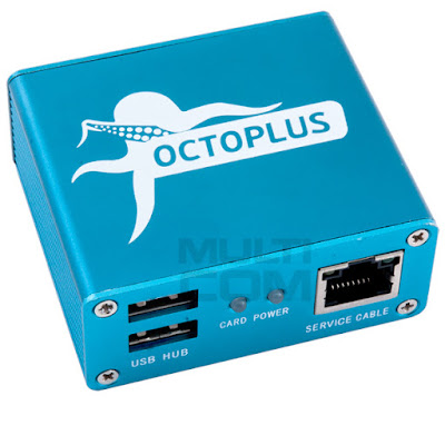 Free Download Octopus Samsung FRP Tool  Latest Update 2020