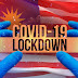 6 Reasons Why Malaysians Are Not Ready For The Lifting of Covid-19 Lock-down!
