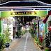 Kampung Jojoran I Bersih, Sehat dan Nyaman
