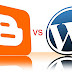 Blogger vs Wordpress which is the best for Earn money online  2018 in hindi
