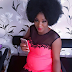Beautiful new photos of pregnant Chacha Eke