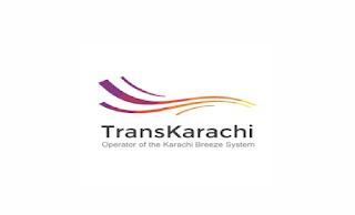 TransKarachi Company Jobs 2021 in Pakistan