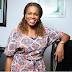 Adeeko, Eaton, Ponnle Advocate for Strong Organisational Culture in Driving Corporate Performance