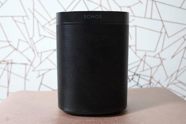 सोनोस वन रिव्यू: एलेक्सा और गूगल असिस्टेंट के अतिरिक्त बोनस के साथ शानदार ध्वनि