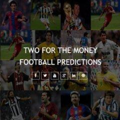 stoixima-prognostika-betting-tips