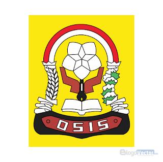 OSIS SMP Logo vector (.cdr)