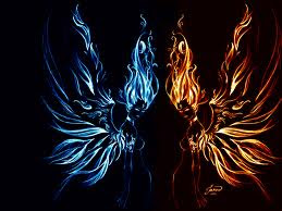 Twin+Flame+Suflet+Pereche Sistemul Mer-Ki-Vic : Mer-Ka-Na