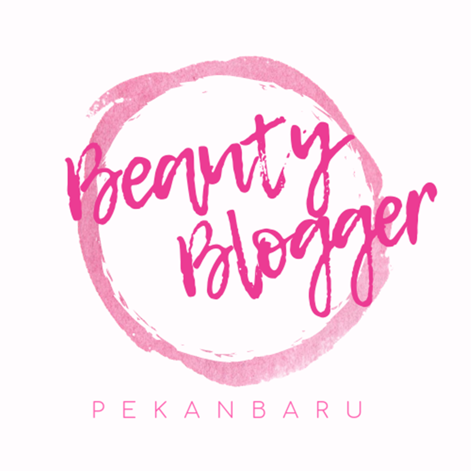 Beauty Blogger Pekanbaru