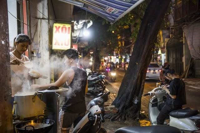 3 Vietnamese destinations in the top 100 best places in the world