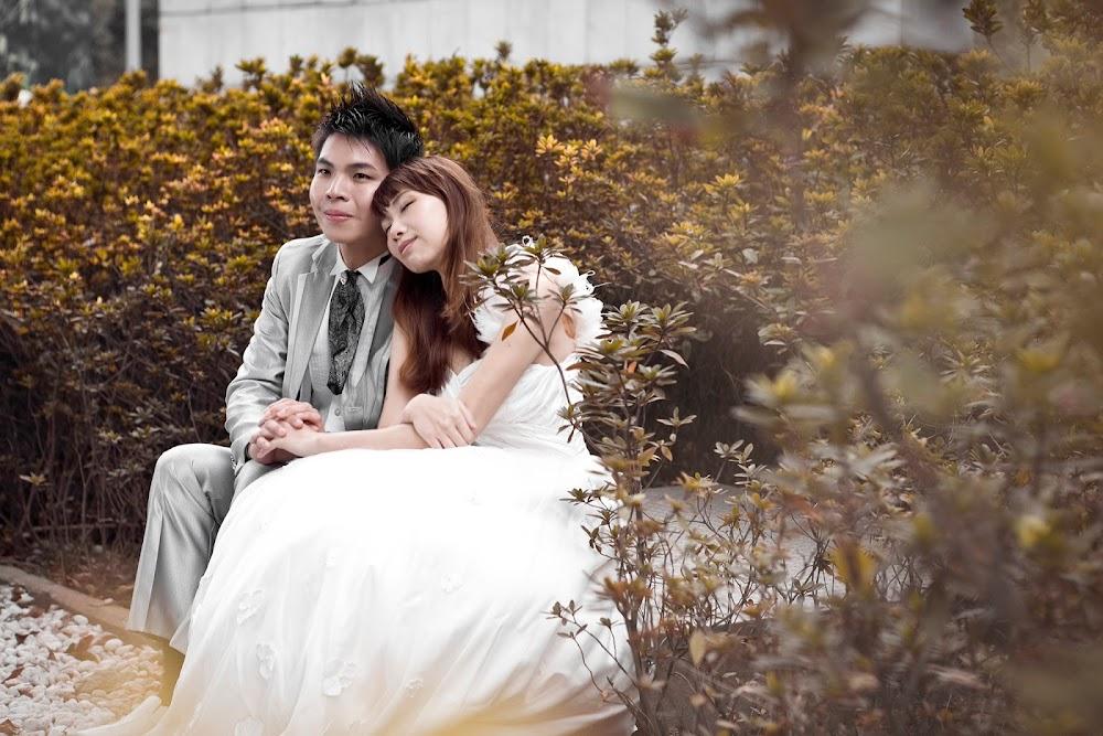 自助婚紗台北 嘉義 自助婚紗費用 價格 推薦禮服