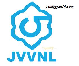 JVVNL Technical helper 2 Final Answer key