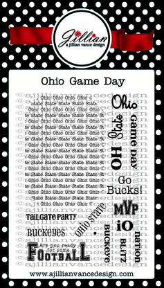 http://stores.ajillianvancedesign.com/ohio-game-day-stamp-set/