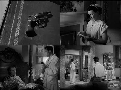 Los sobornados (1953)