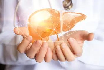 علاج فيروس الكبد بالعسل