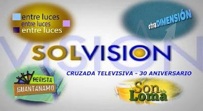 Cruzada Televisiva