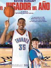 Thunderstruck (2012) อกสั่นขวัญหาย