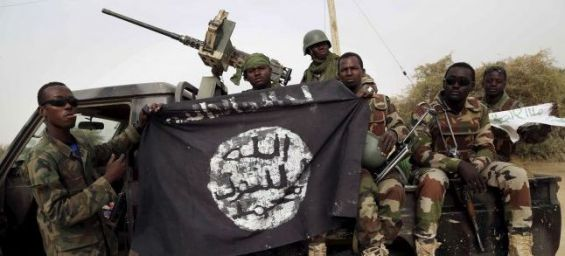 Le Maroc va combattre Boko Haram